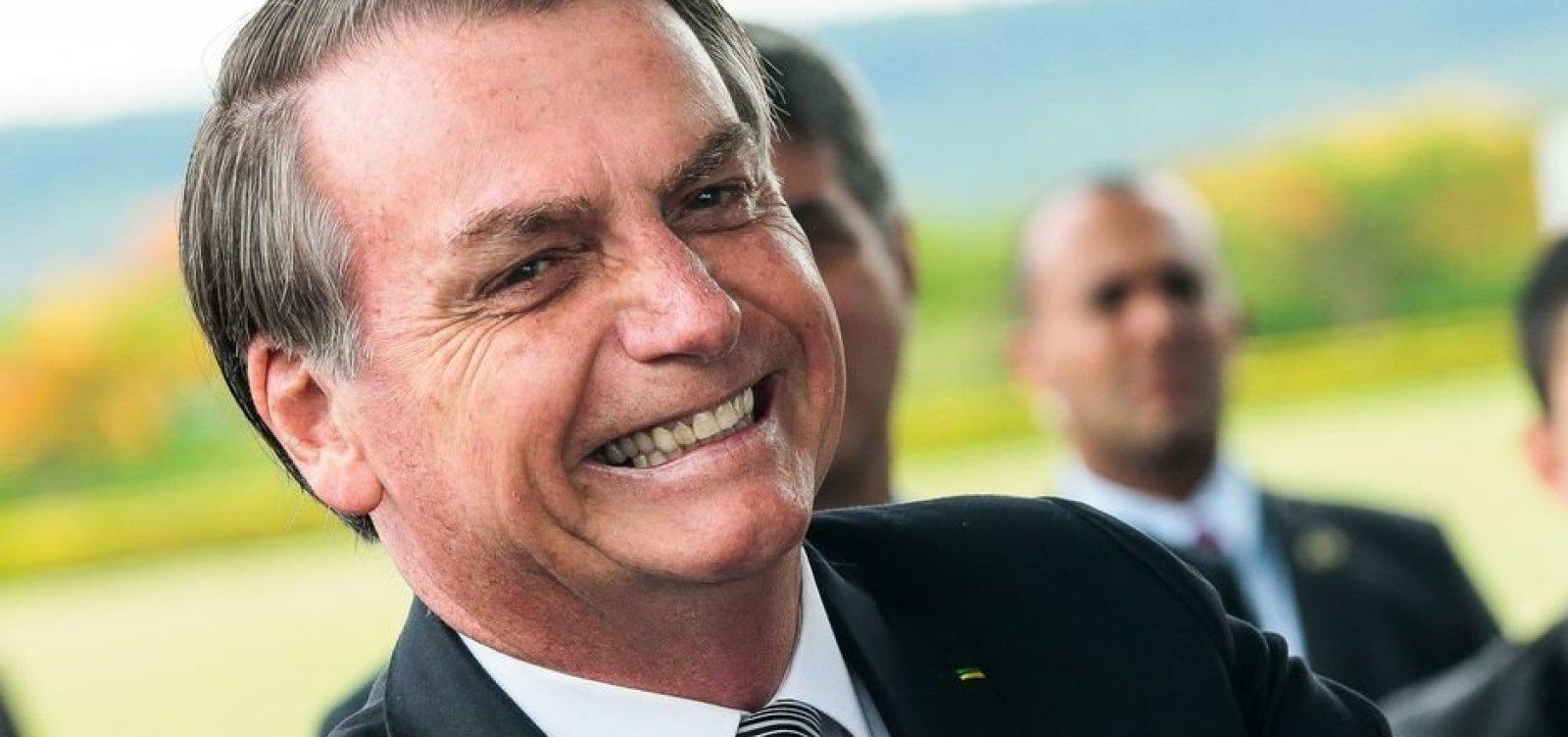 Bolsonaro escolhe membro de Cúpula Conservadora como secretária do Audiovisual