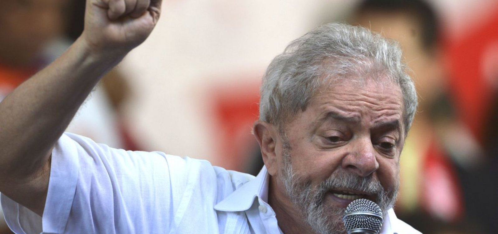 Relator aumenta pena de Lula para 17 anos no caso do sítio de Atibaia