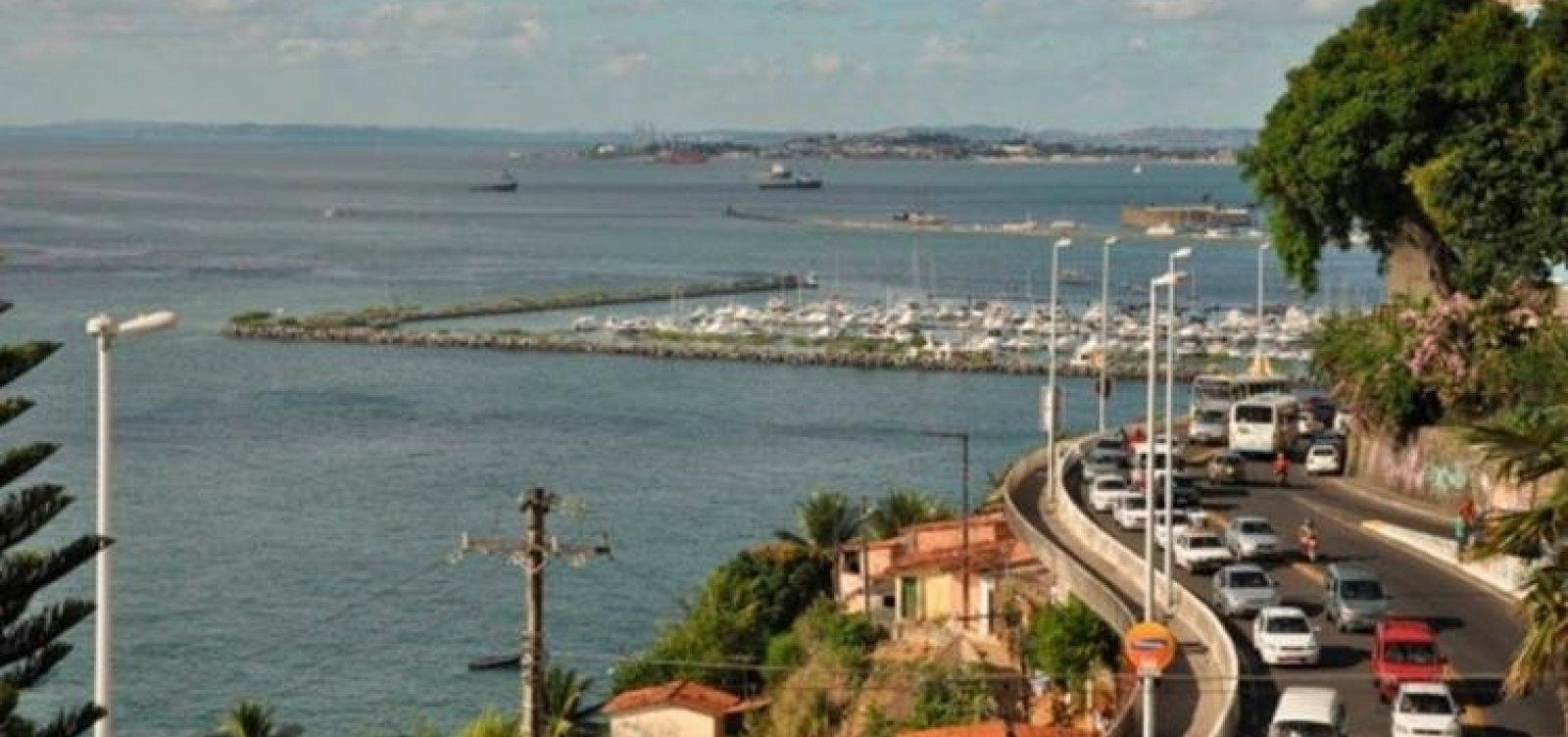 Caminhada do Samba terá esquema especial de serviços e trânsito em Salvador