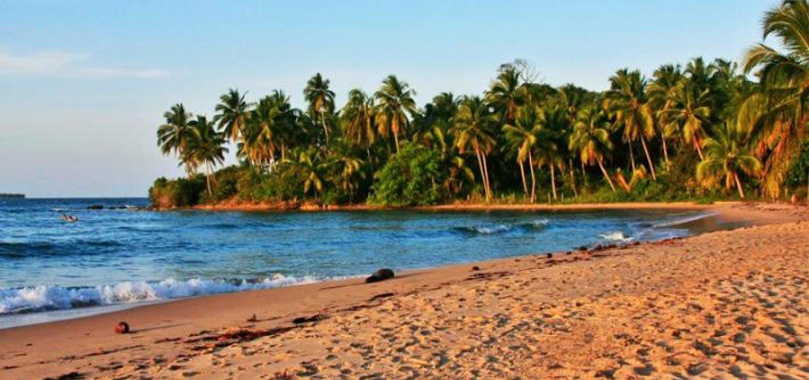 Rota de catamarã que liga Salvador a Barra Grande estará disponível em dezembro