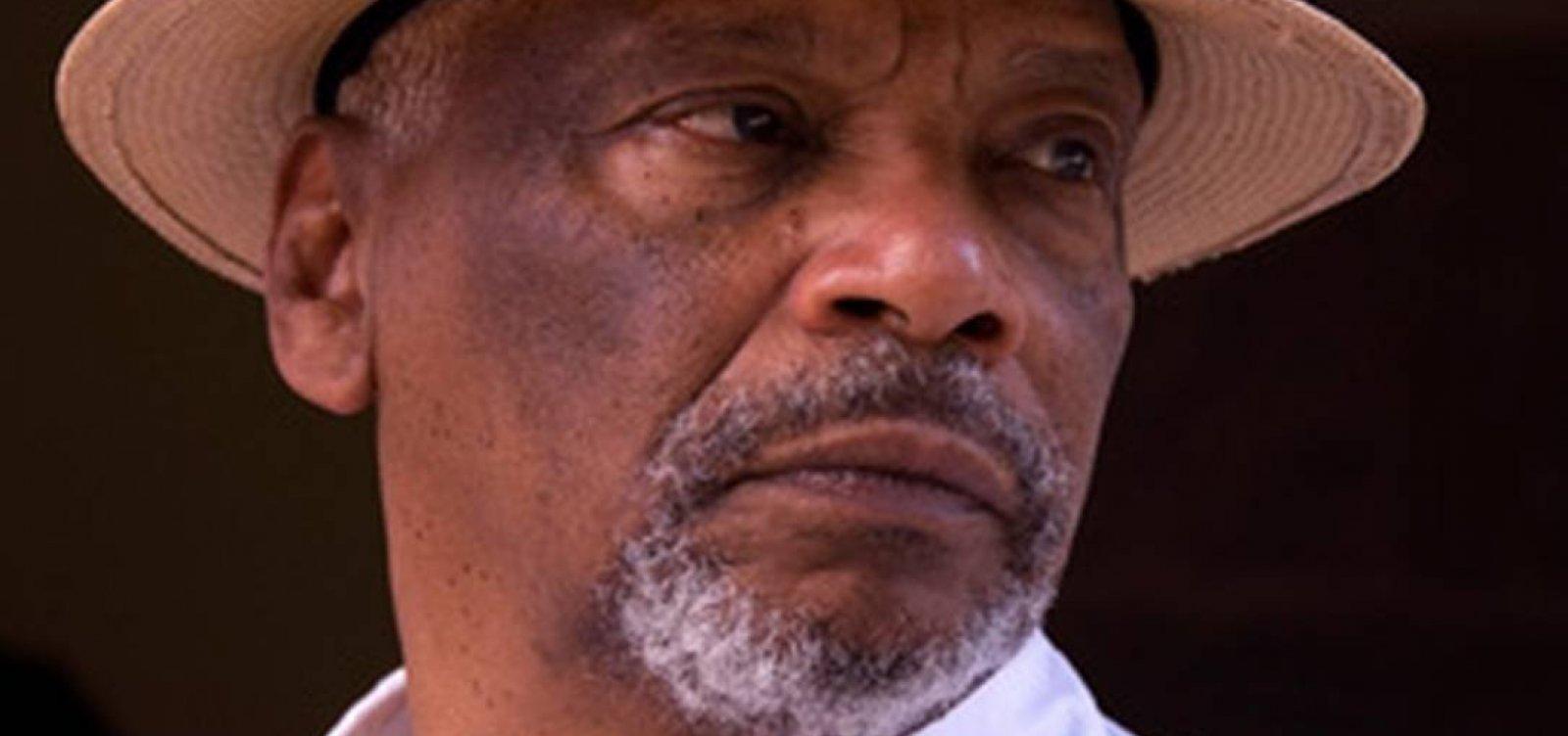 Personalidades da cultura negra criticam novo presidente da Fundação Palmares