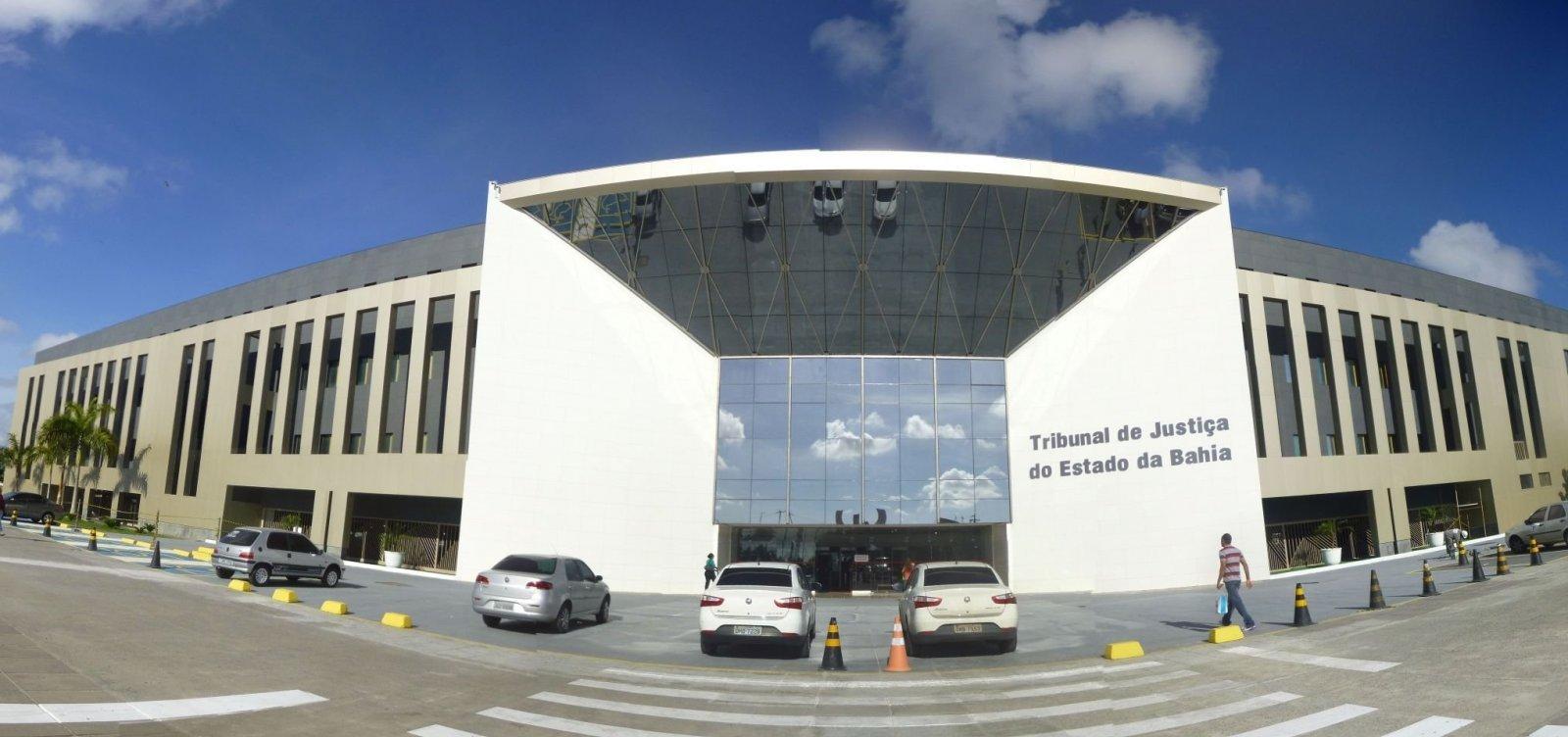 Operação Faroeste: irmão de chefe do MP nega 'articulação'