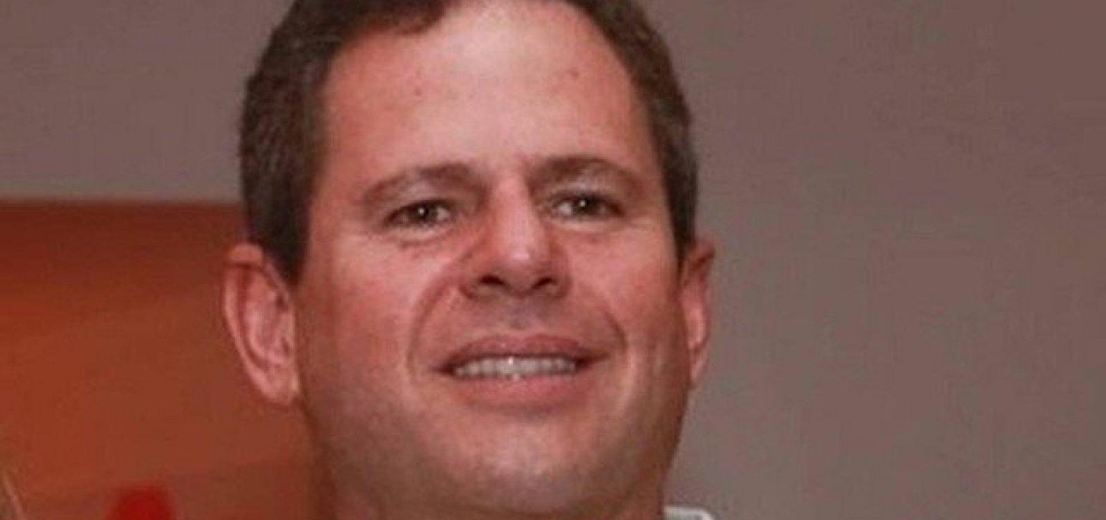 Em diálogo, doleiro afirma que pagou propina a procurador da Lava Jato no PR