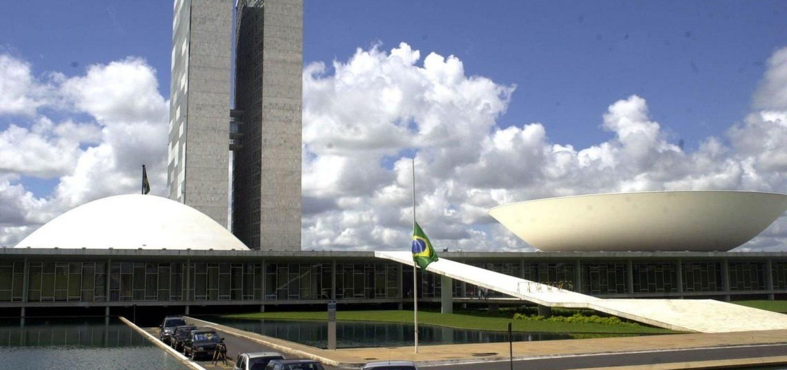 Governo prioriza parlamentares aliados ao liberar emendas