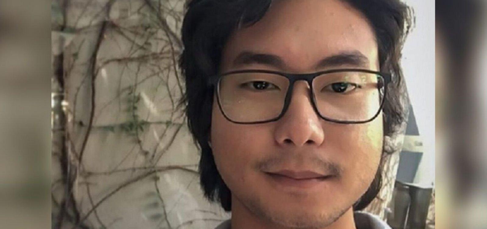 Juiz homologa delação de hacker que teria invadido celular de Moro e outras autoridades