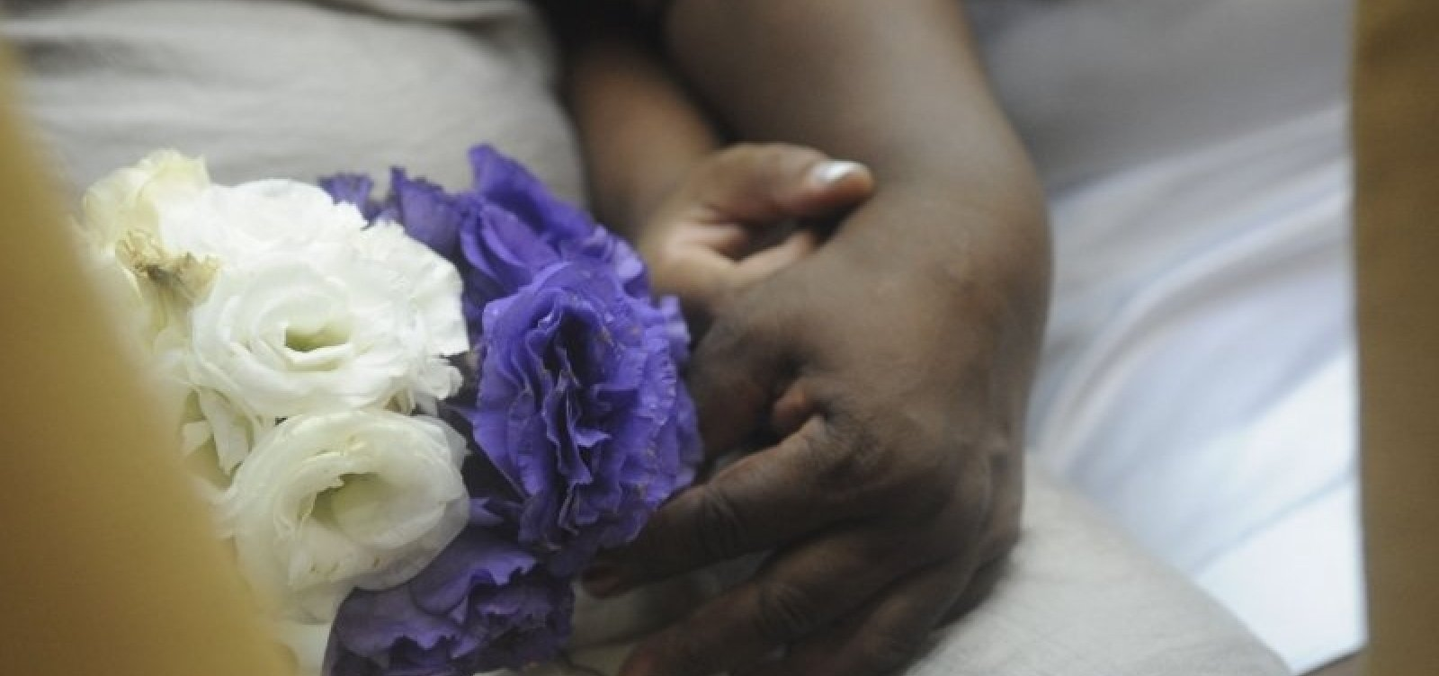 IBGE: Número de casamentos e divórcios atinge recorde no estado