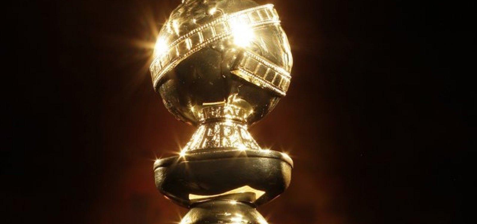 Indicados do Globo de Ouro 2020 são divulgados; confira lista