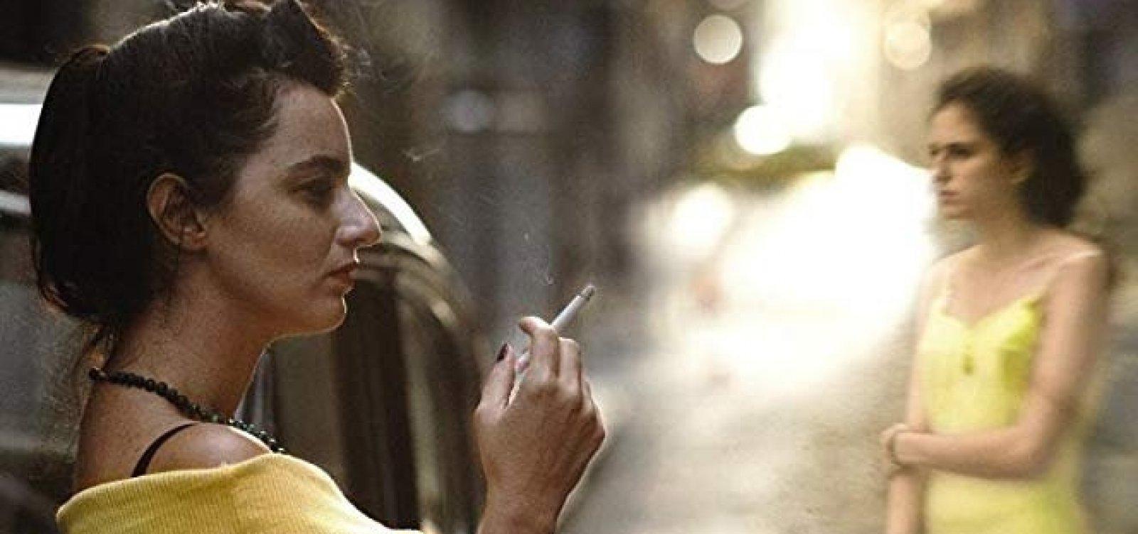 Ancine proíbe servidores de assistirem filme brasileiro inscrito no Oscar