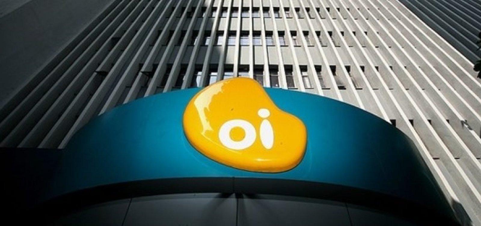 Nova fase da Lava Jato investiga repasses do grupo Oi para empresa de filho de Lula