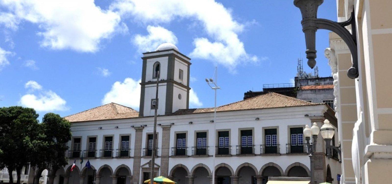 Câmara de Salvador mantém veto de ACM Neto sobre fim do Arrastão e faz acordo