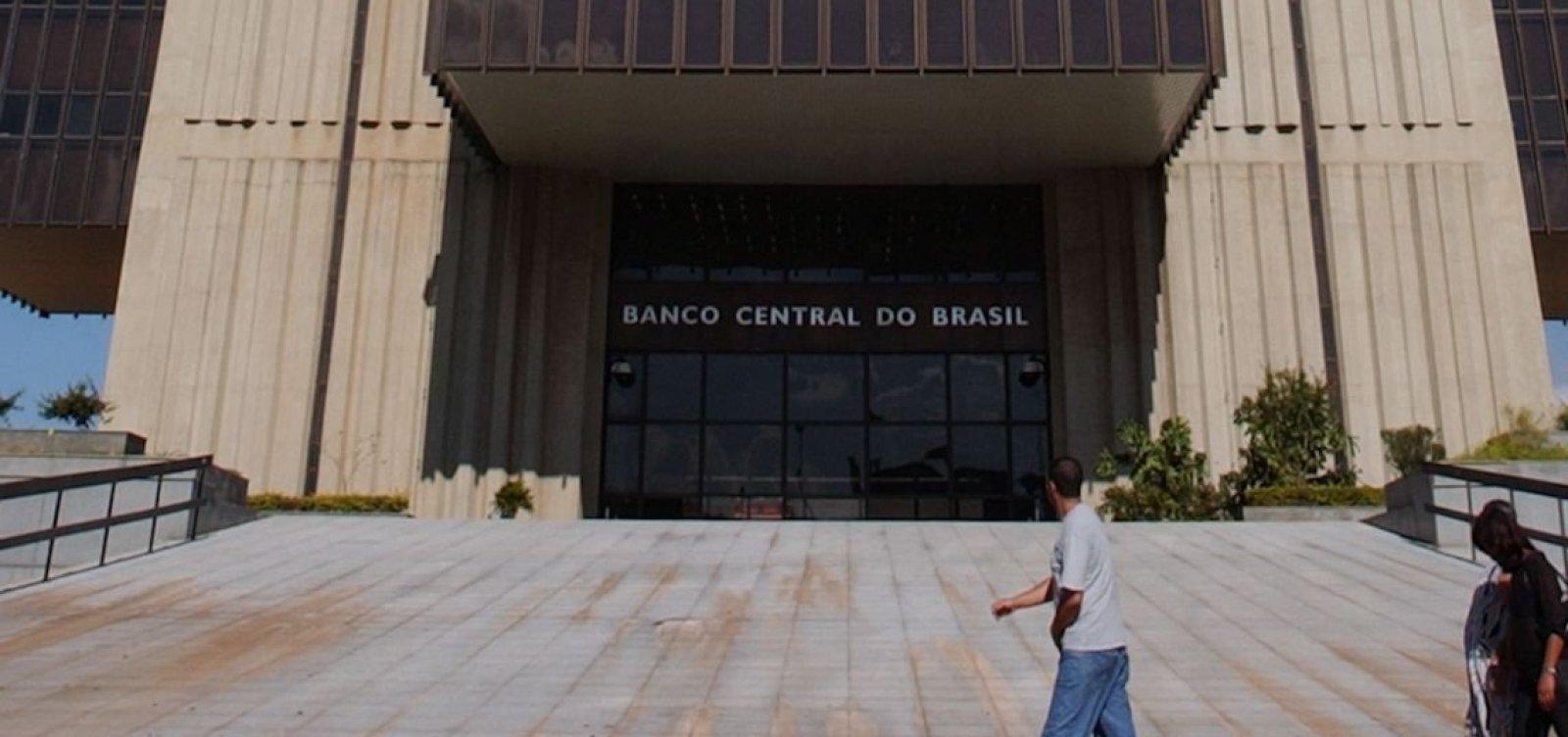 Mutirão do BC renegocia R$ 4,5 bi em dívidas, com desconto médio de 65%