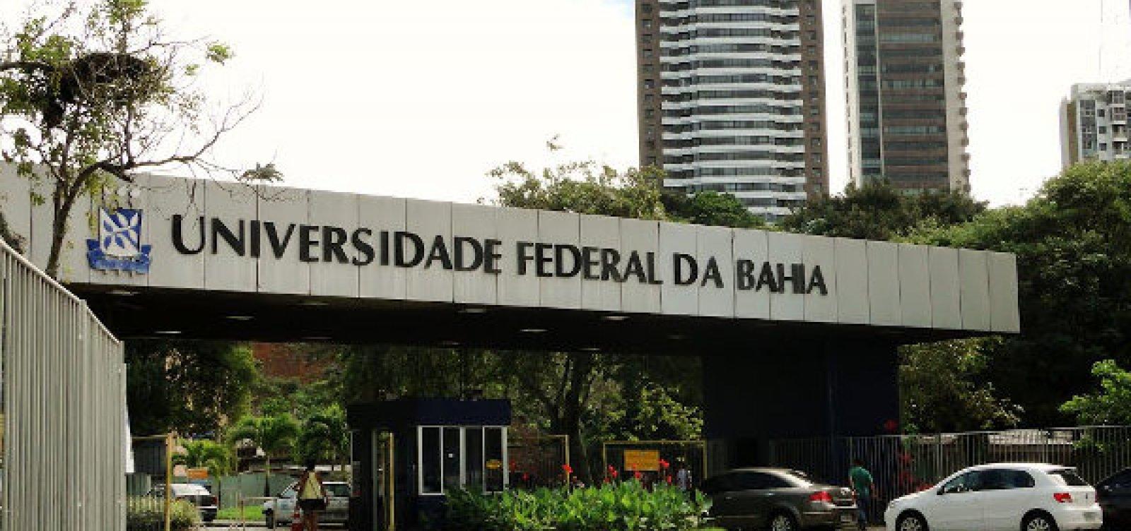 Bolsonaro edita MP que muda escolha de reitor e reduz autonomia das federais