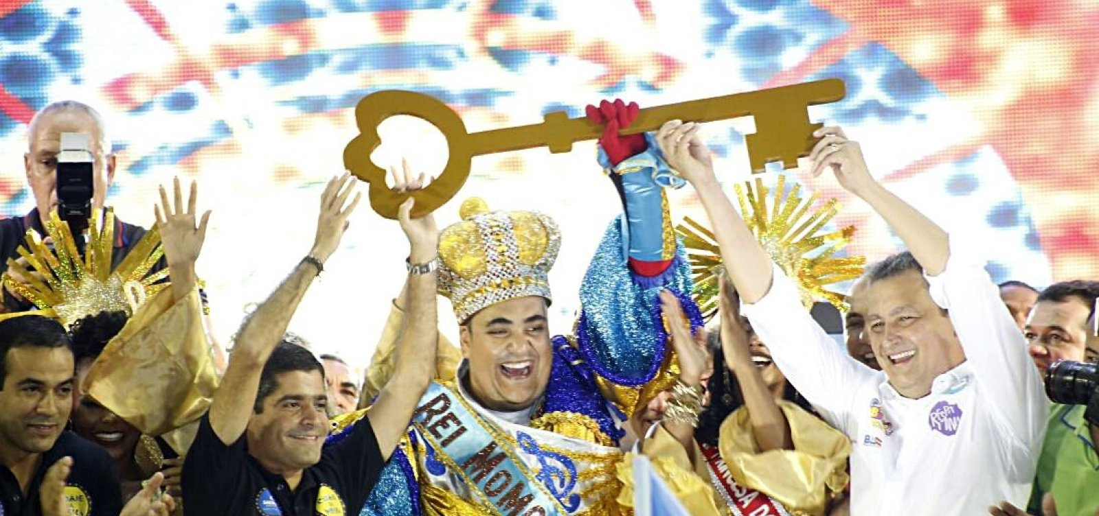 Com atraso, Comcar promete divulgar programação completa do Carnaval nesta sexta