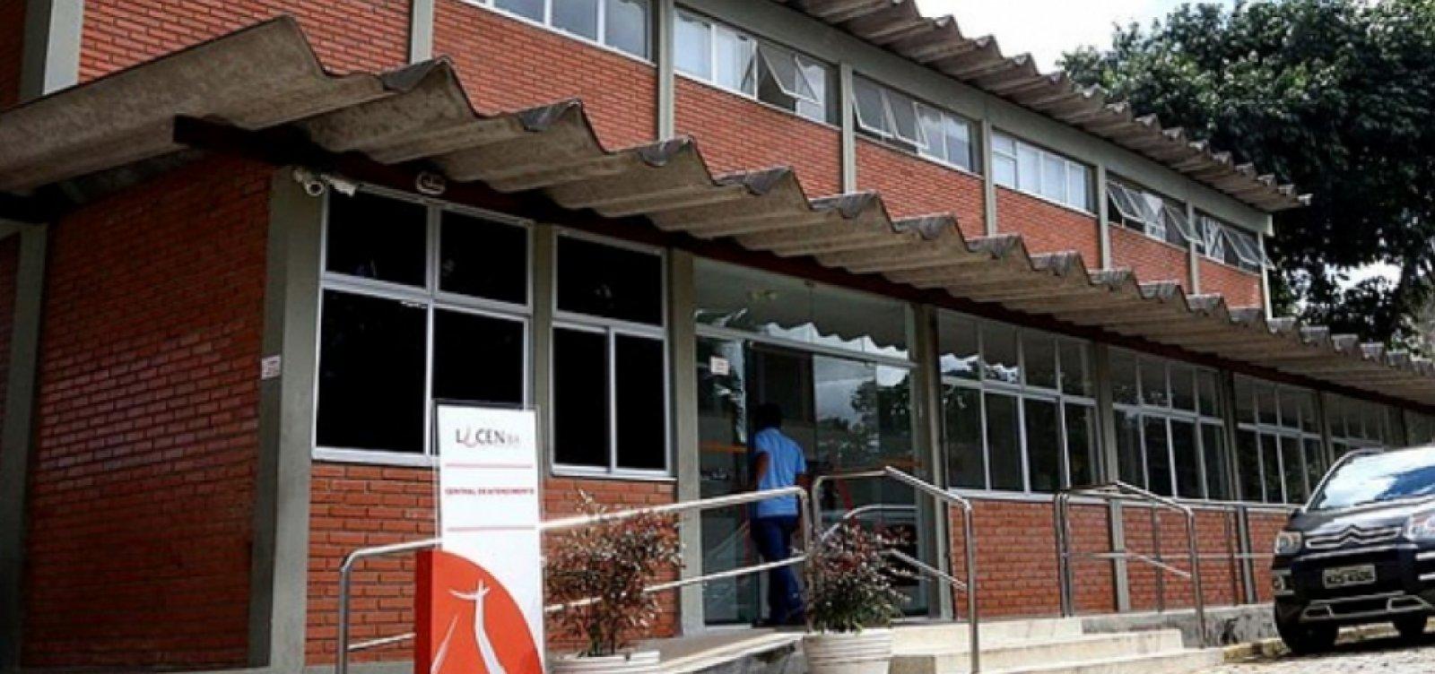 Coronavírus: Bahia teve 17 casos suspeitos; oito seguem sob análise