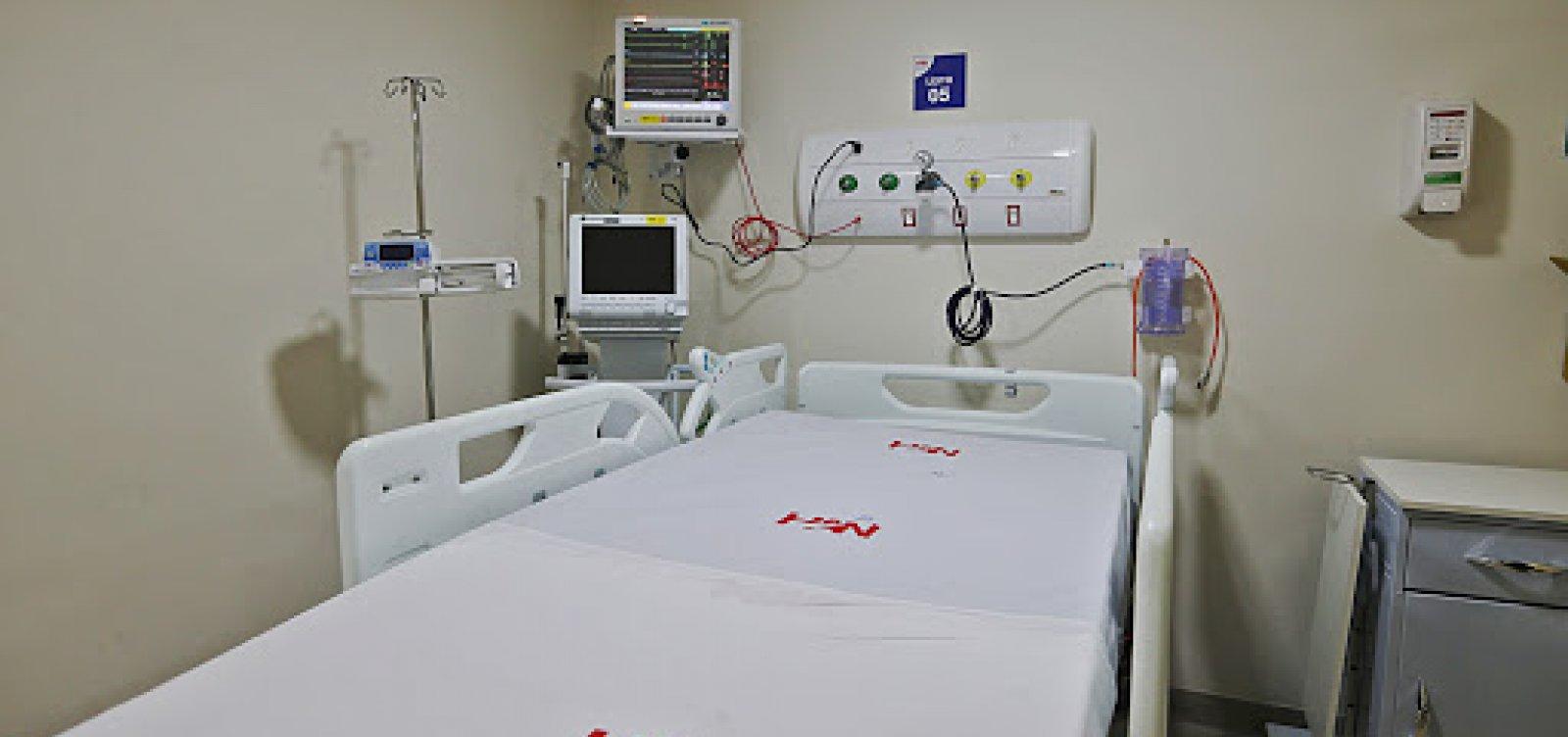 Bahia registra 176 casos de coronavírus; criança de 1 ano é infectada em Feira de Santana