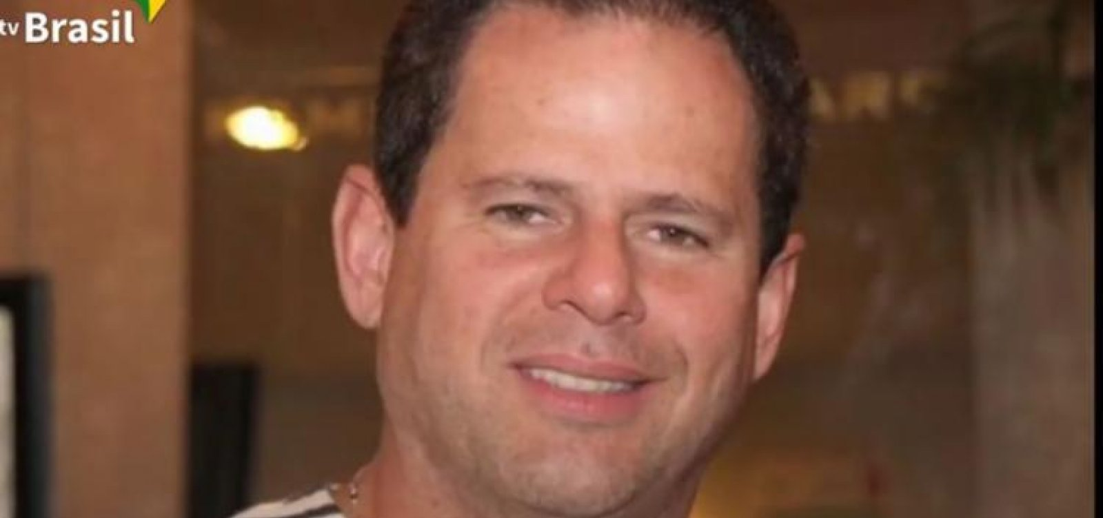 Ministro do STJ concede prisão domiciliar ao doleiro Dario Messer por causa do coronavírus