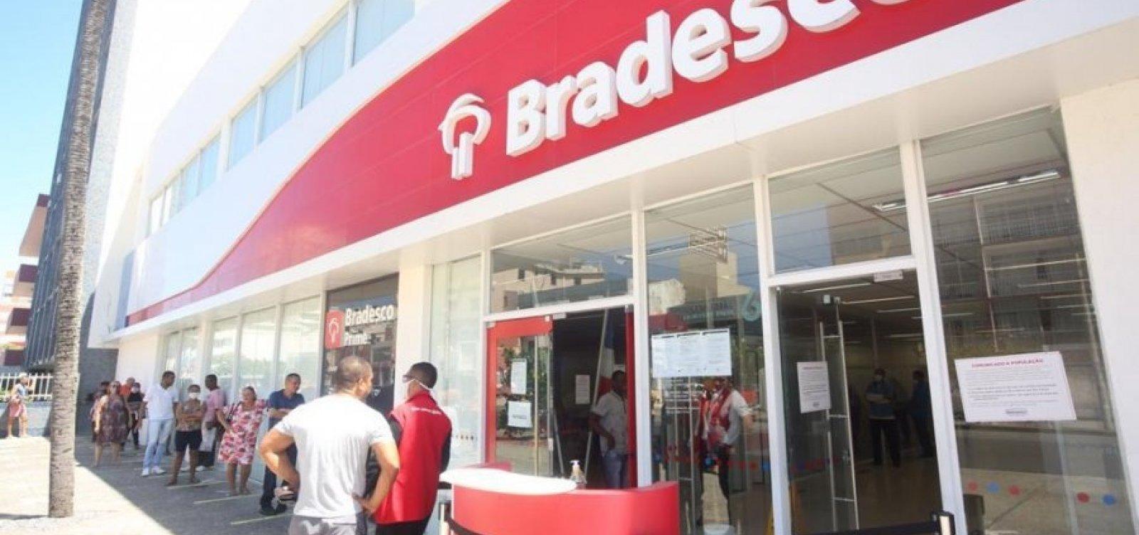 Sindicato dos Bancários da Bahia critica decisão da federação nacional de abrir bancos no feriadão