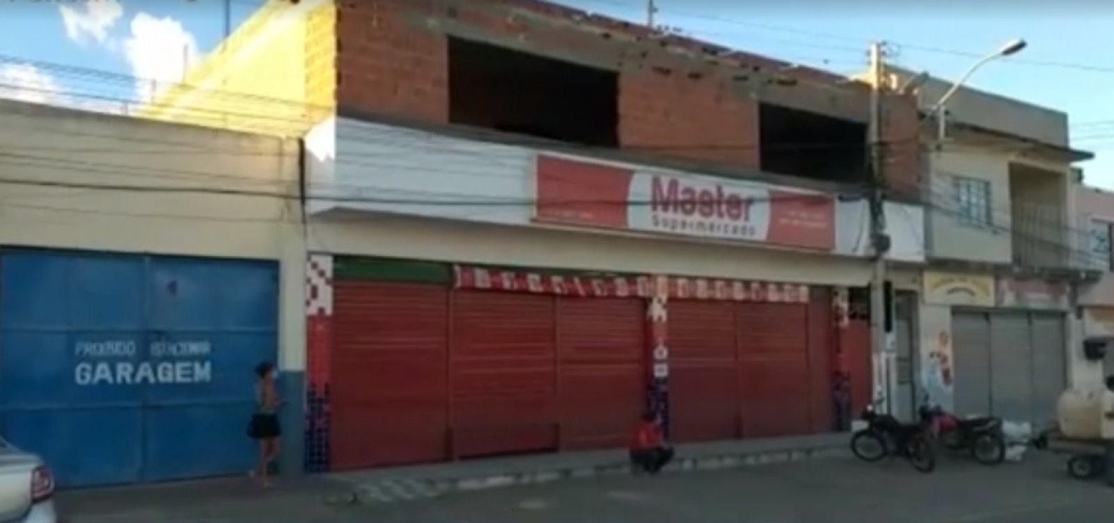 Prefeitura de Miguel Calmon decreta toque de recolher em combate ao coronavírus