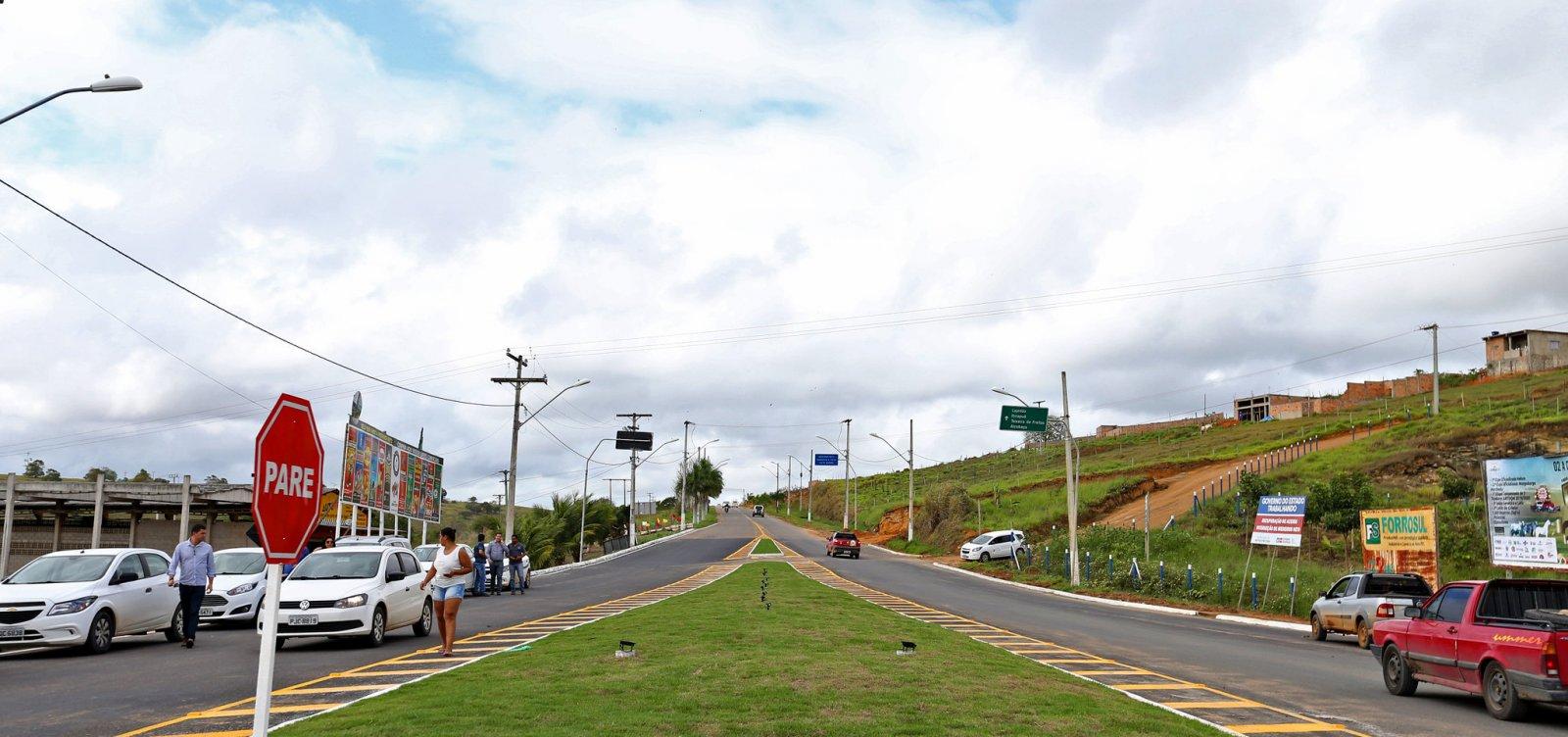 Bebê morre com Covid-19 em Medeiros Neto, extremo sul da Bahia