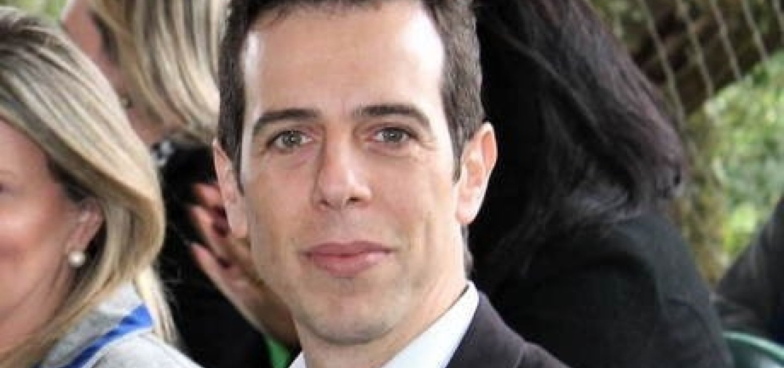 Secretário no Paraná, Feder diz que declina de convite para ser ministro da Educação