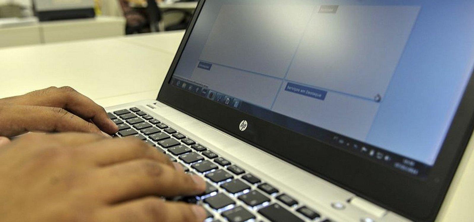 Denúncias e reclamações para Procon-BA podem ser feitas online a partir desta segunda