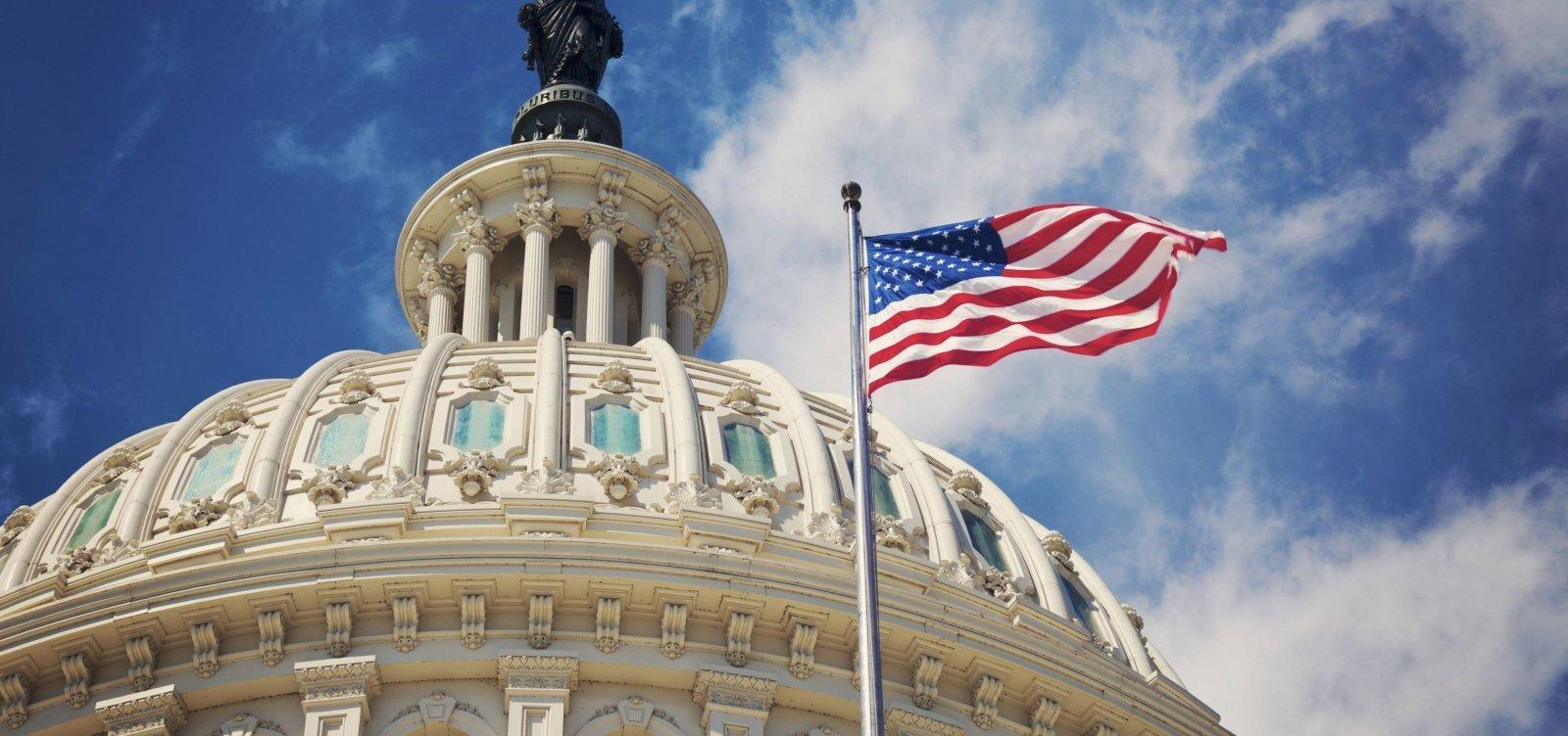 PIB dos EUA desaba 32,9% no 2º trimestre, maior queda da História