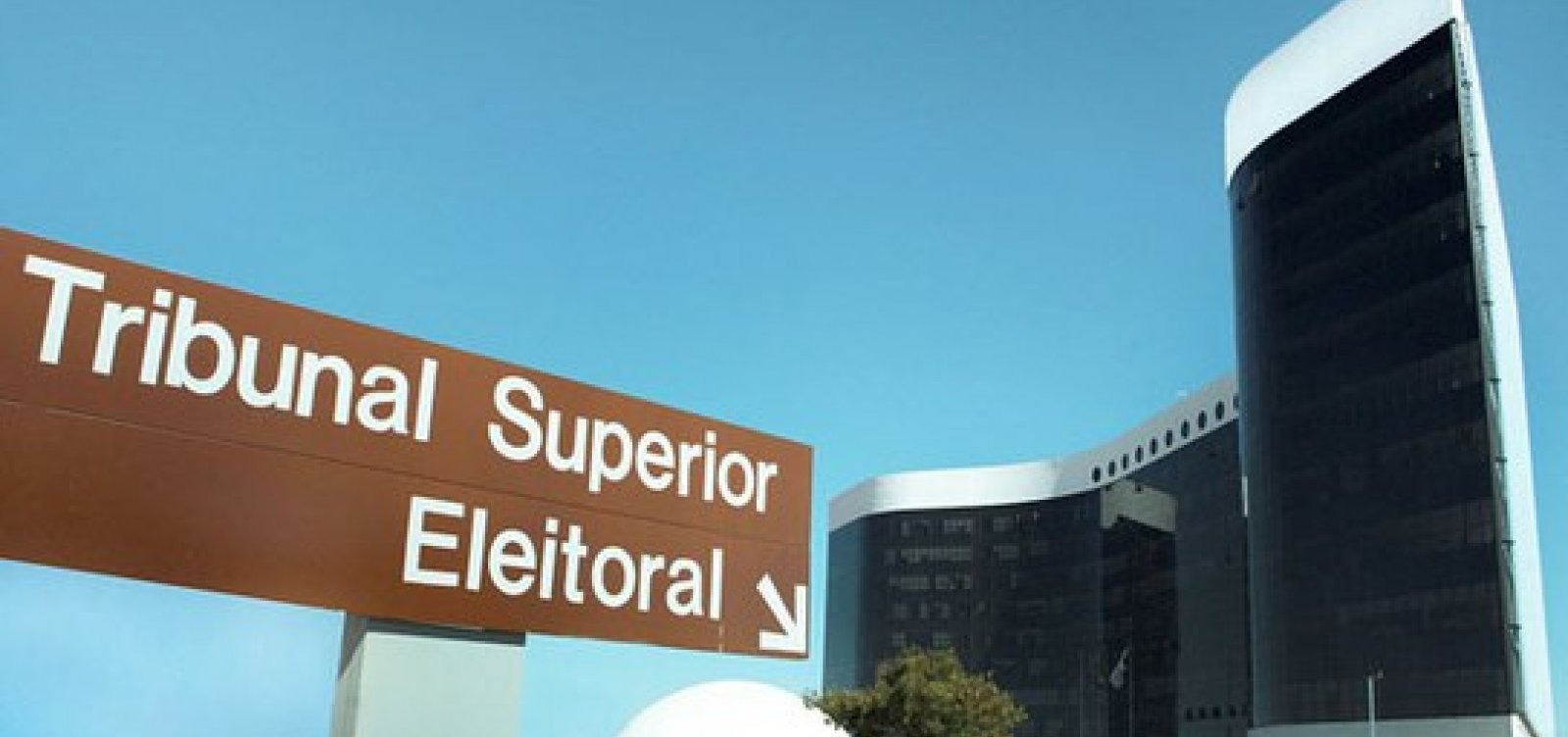 Balanço do TSE aponta 52 candidatos detidos e 29 alvos de crime