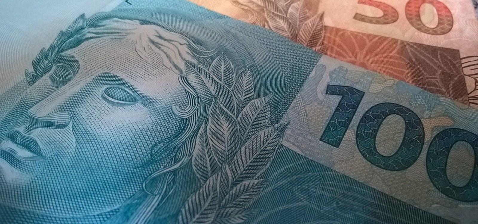 Brasil tem 'risco elevado' de romper teto de gastos em 2021, diz IFI