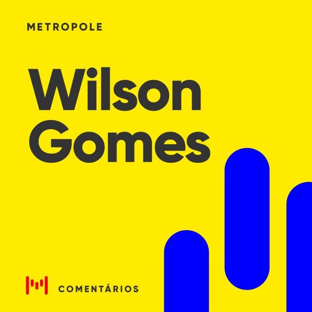 Política Hoje: O Dilema de Ciro Gomes