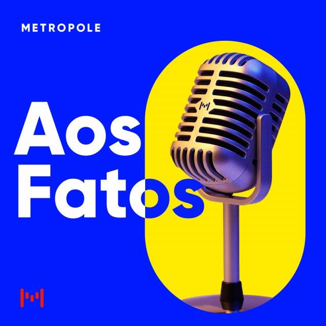 De segunda a sexta, um resumo com as principais notícias da Bahia e do mundo